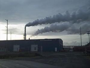 smoke-from-stacks_0001-2