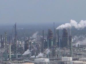 air pollution8