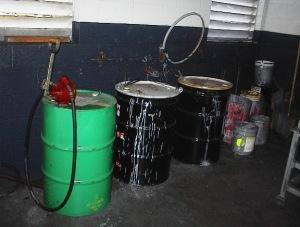 drum storage 4