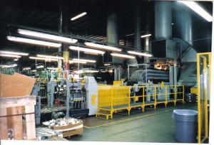 factory floor1